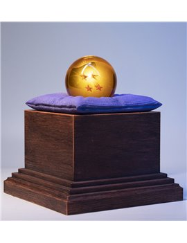 RP Studios 4 Star Dragon Ball With Stand