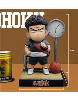 Fattboy Studio Slam Dunk Miyagi Ryota