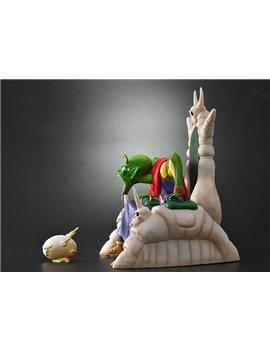 PLEX Dragon Ball Piccolo 2.0 Special Color Ver.