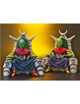PLEX Dragonball King Piccolo PVC Statue