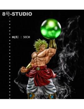 Studio 8  1/6 Dragonball...