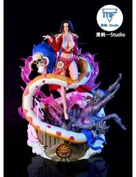 MF Studio One Piece...