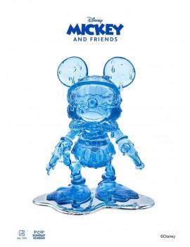 MGL Toys Studio x POP...