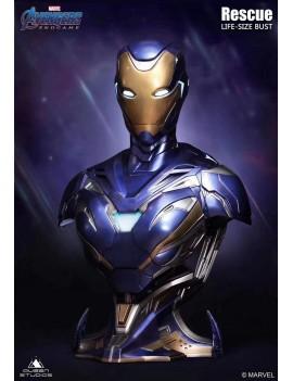 Queen Studio 1/1 Marvel...