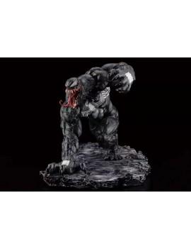 Kotobukiya Studio 1/10 Marvel Comics Venom Resin Statue