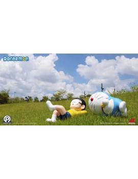 Penguin Toys Sleep...