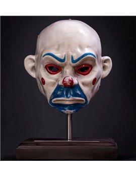 Queen Studios DC 1/1 Joker Mask